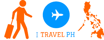 i-travel-PH