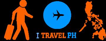 i-travelPH