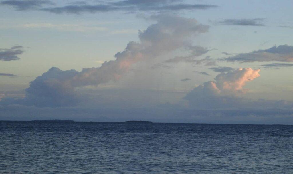 Mactan Island Cebu